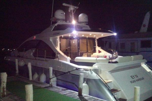 2016 Azimut 55' 55S  | Picture 7 of 16
