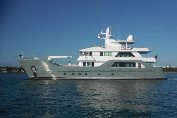 120-ft-Inace-2012-Explorer-FAR FAR AWAY Genoa  Italy  yacht for sale