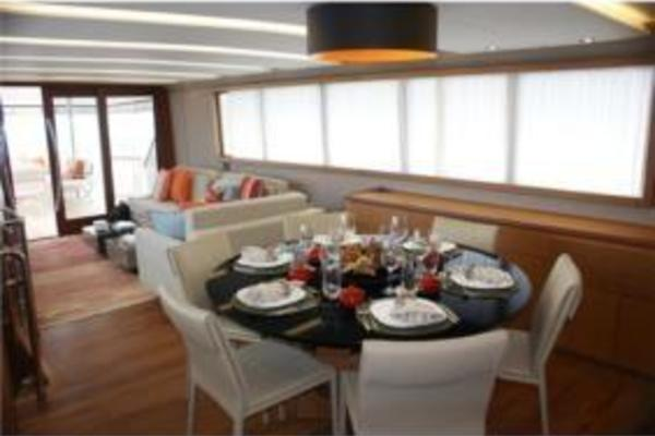 Picture Of: 107' Benetti 2015 Yacht For Sale | 3 of 20