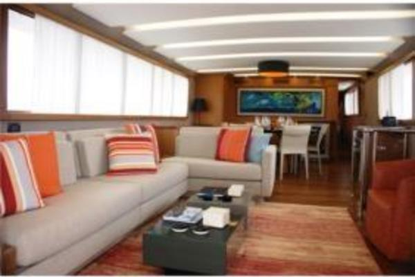Picture Of: 107' Benetti 2015 Yacht For Sale | 2 of 20
