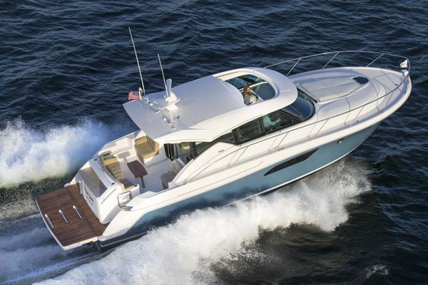 44-ft-Tiara-2019-C44-C44 Miami Florida United States  yacht for sale