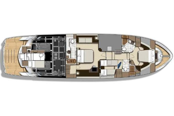 2013 Marquis 63'  FNN  | Picture 6 of 31