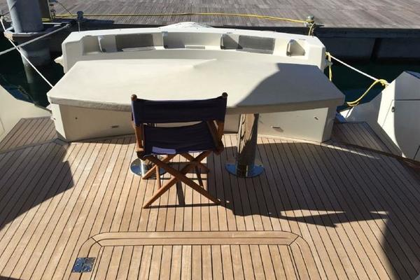 2013 Marquis 63'  FNN  | Picture 8 of 31