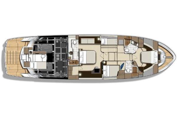2013Marquis 63 ft    FNN