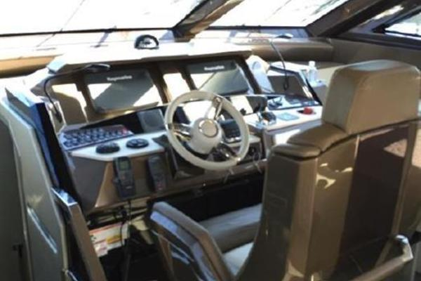 2013 Marquis 63'  FNN  | Picture 5 of 31