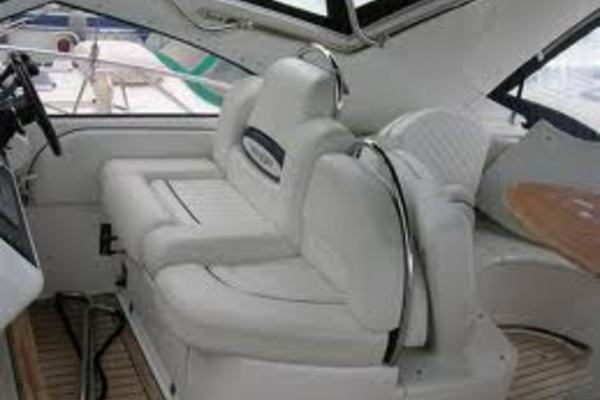 Picture Of: 45' Fairline Targa 43 2004 Yacht For Sale | 4 of 15
