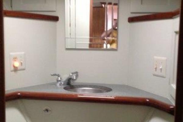 2001 Chris-Craft 47' Commander Flush Deck Lena Estelle | Picture 2 of 30