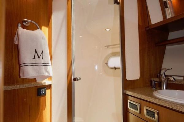 2014Tiara 58 ft 5800 Sovran   We Nation