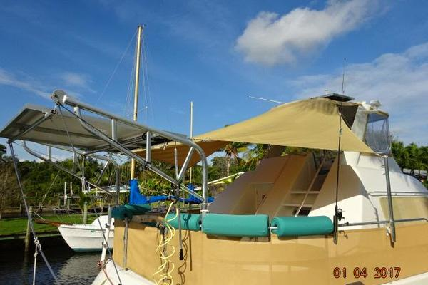 2007 Stuart Catamarans 64' Multihull Jonny Wasabi | Picture 6 of 67