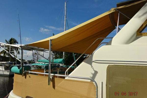 2007 Stuart Catamarans 64' Multihull Jonny Wasabi | Picture 5 of 67