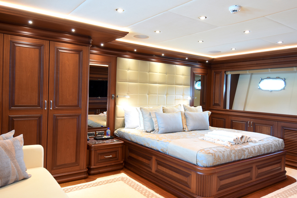 2015 Bilgin 145' Classic CLARITY | Picture 7 of 38
