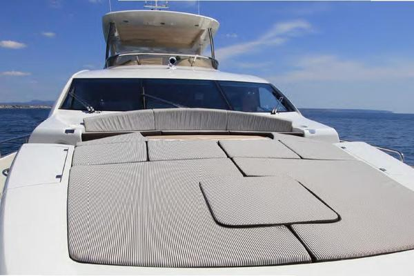 2009 Sunseeker 88' Flybridge Motoryacht ANNABEL | Picture 3 of 26