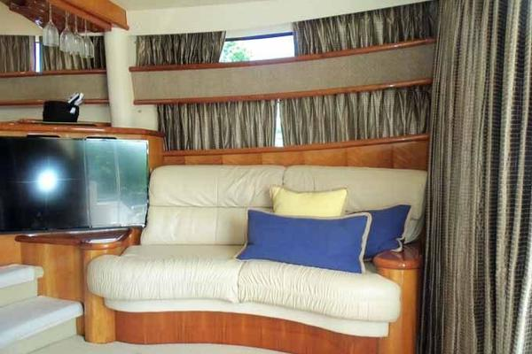 Picture Of: 56' Neptunus 56' Flybridge 2004 Yacht For Sale | 4 of 55