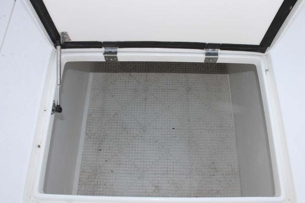 2012Intrepid 40 ft Center Console
