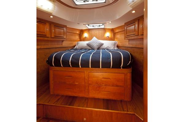 2020 Tartan 47' 4700    Picture 6 of 19
