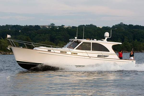 Picture Of: 42' Legacy 42 2019 Yacht For Sale | 1 of 13