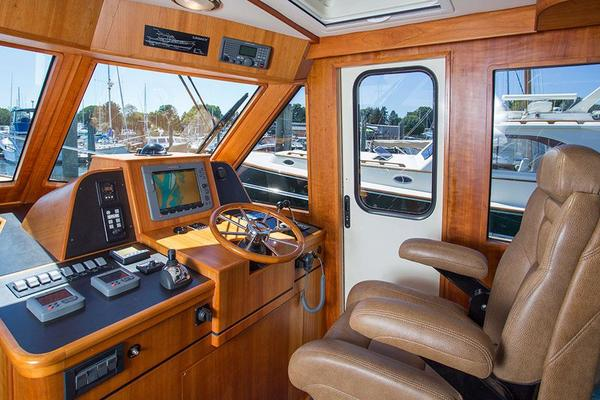 Picture Of: 42' Legacy 42 2019 Yacht For Sale | 4 of 13