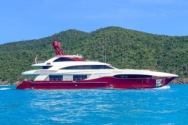 2006 Sensation Yachts 147' CABERNET CABERNET | Picture 5 of 69