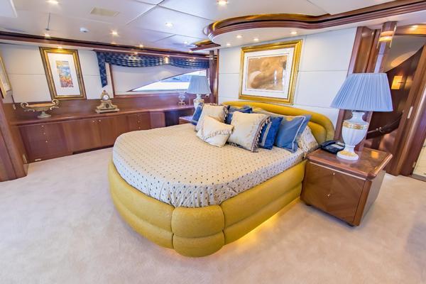 2006 Sensation Yachts 147' CABERNET CABERNET | Picture 4 of 69