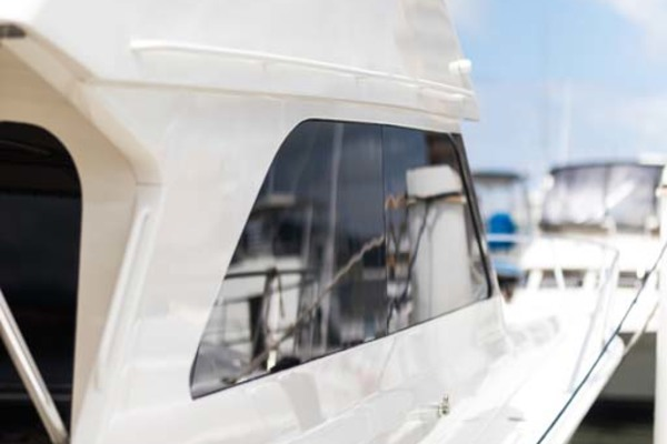 2004 Viking 55' 55 Convertible MarCaribe | Picture 6 of 63
