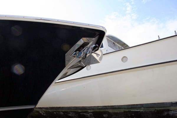 Picture Of: 35' Scout 350 LXF 2014 Yacht For Sale | 4 of 21