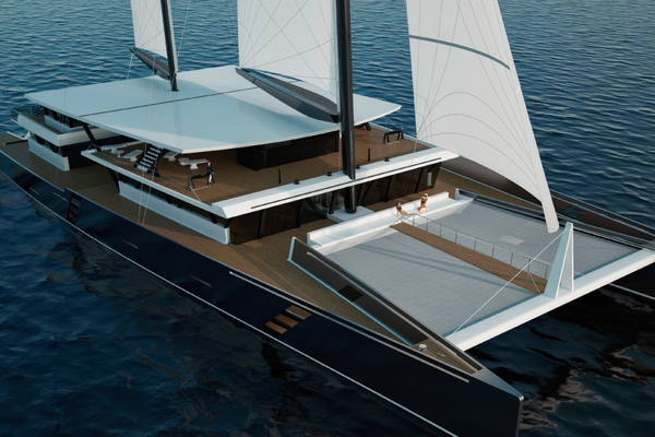 223-ft-Concept-2023--SEA VOYAGER 223   France  yacht for sale