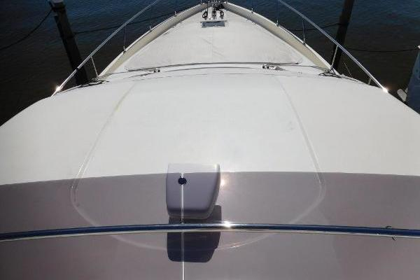 2009 Ferretti Yachts 63' 630 BREAKAWAY | Picture 7 of 99