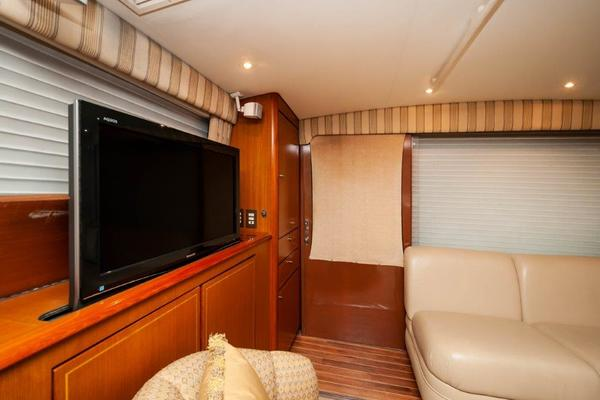 Picture Of: 50' Ocean 50 Super Sport 2006 Yacht For Sale | 4 of 45