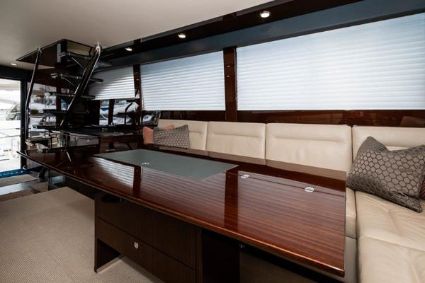 Picture Of: 70' Maritimo M70 2016 Yacht For Sale | 4 of 74