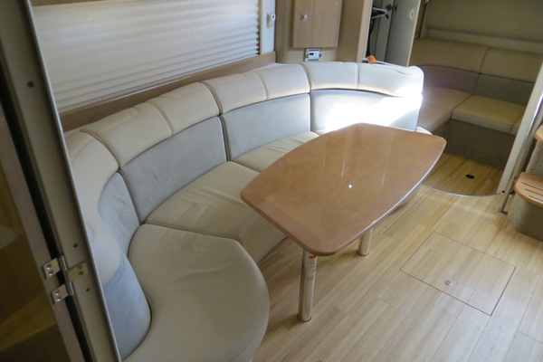 Picture Of: 37' Formula 37 PC 2014 Yacht For Sale | 2 of 26