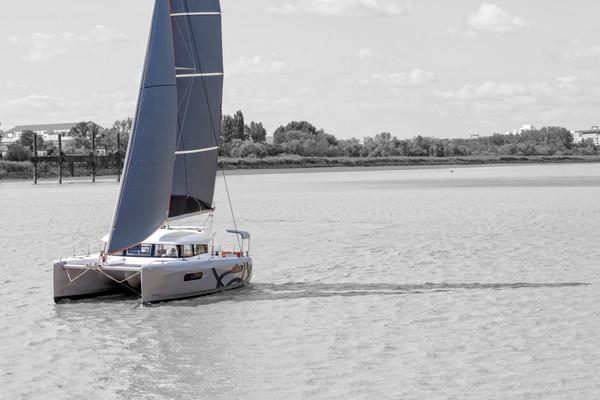 2020 annapolis boat show