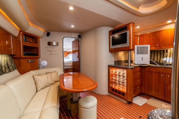 Picture Of: 48' Formula 48 PC 2005 Yacht For Sale | 2 of 29