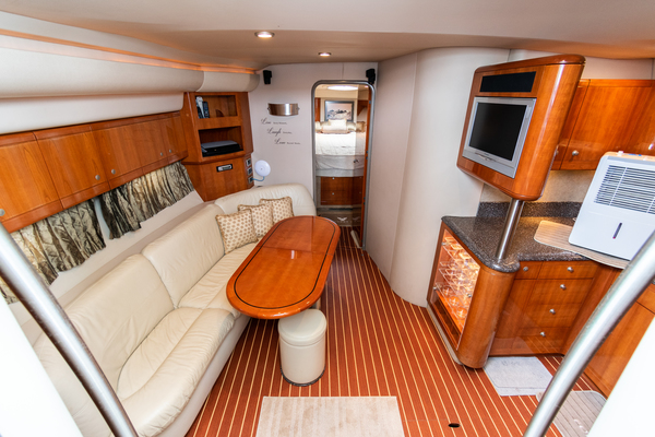 Picture Of: 48' Formula 48 PC 2005 Yacht For Sale | 3 of 29