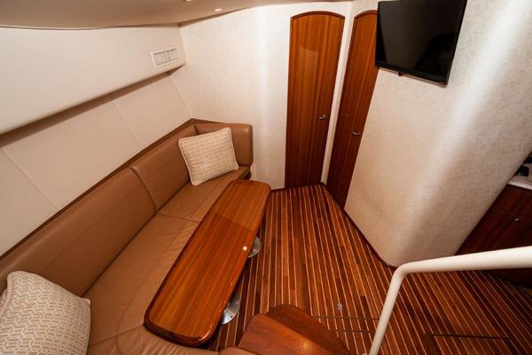 Picture Of: 42' Viking 42 Open 2013 Yacht For Sale | 3 of 21