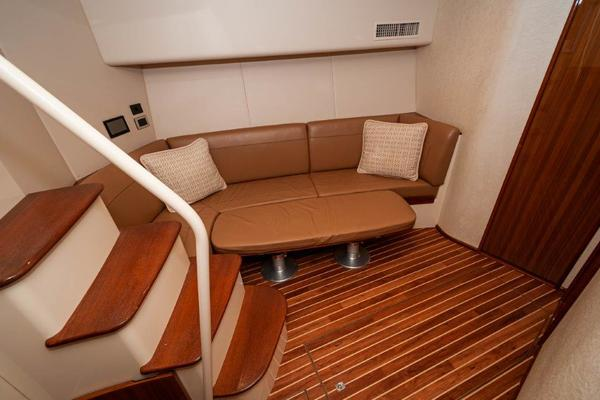 Picture Of: 42' Viking 42 Open 2013 Yacht For Sale | 2 of 21