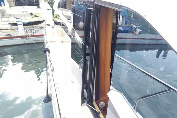 Picture Of: 52' Absolute 52 Fly 2015 Yacht For Sale | 2 of 65