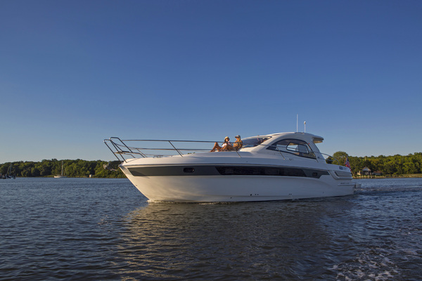 2014Bavaria 49 ft Sport 44 HT   Baywash