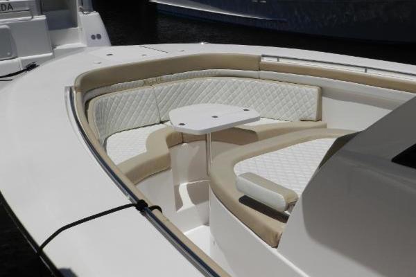 2019Altima 38 ft Xcape Sport SFE