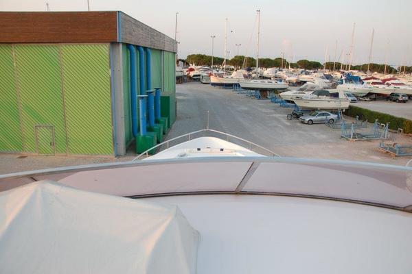 1998Elegance 70 ft 70 Motor Yacht
