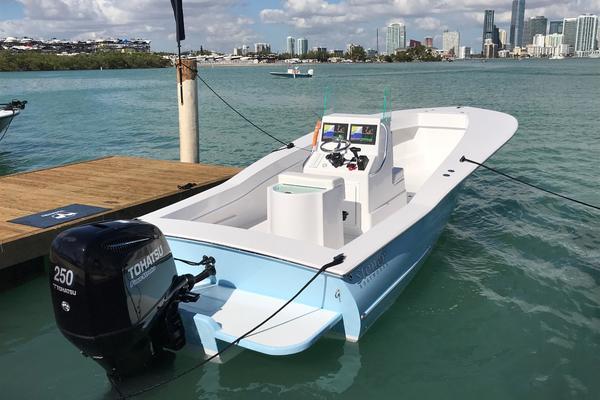 Yacht Search | American Marine Yachts