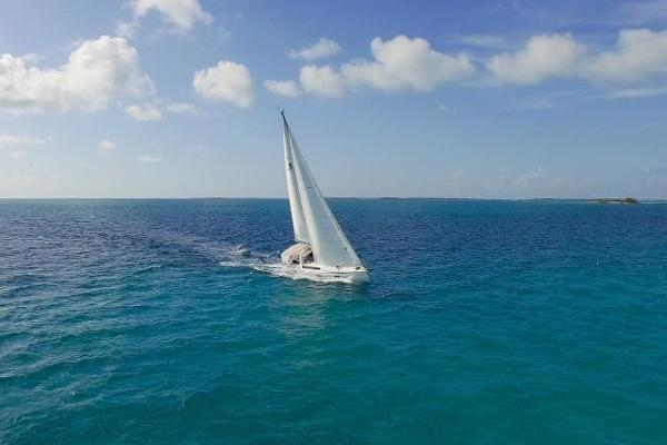 Picture Of: 45' Beneteau 45 2013 Yacht For Sale | 1 of 40