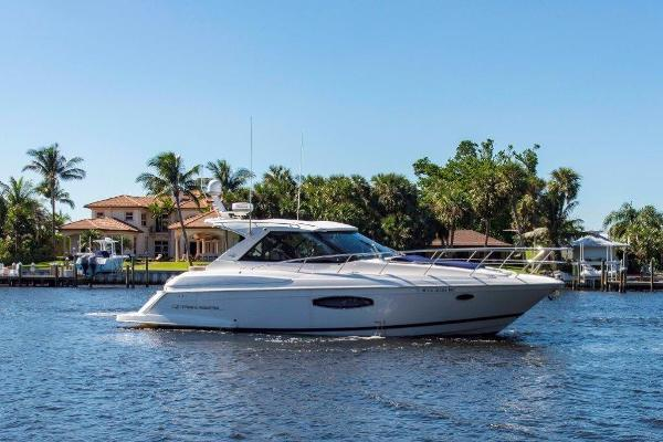 42' Regal 42 Sport Coupe 2013 | Inishowen