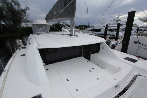 Picture Of: 39' Leopard 40 2018 Yacht For Sale | 3 of 29