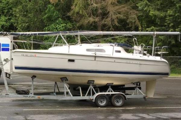 Used Boats & Yachts For Sale On MLS | Tampa Yacht Sales