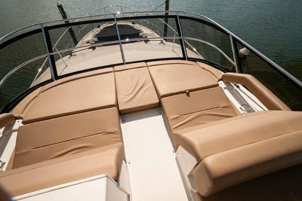 2017 Sea Ray 59' L59 Flybridge It's Plane to Sea | Picture 5 of 64