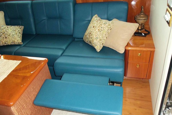 Picture Of: 62' Neptunus Cruiser 2004 Yacht For Sale | 4 of 113
