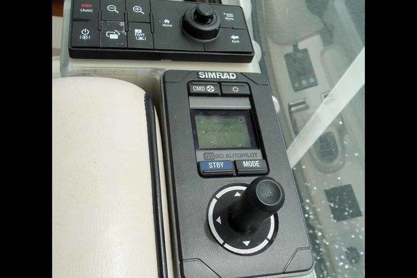 2004 Neptunus 62' Cruiser ANDIAMO | Picture 6 of 113
