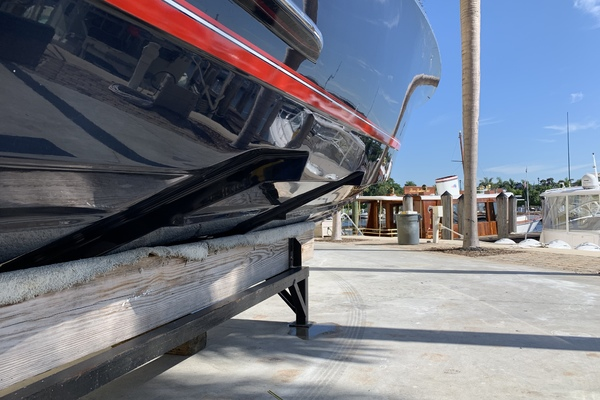 Picture Of: 33' Mag Bay 33 Center Console 2016 Yacht For Sale | 4 of 22