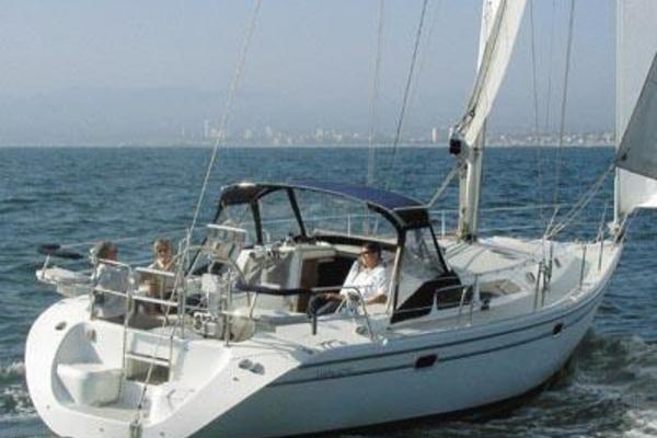 43' Catalina  2006 |
