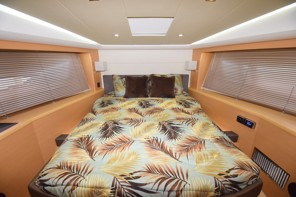 Picture Of: 50' Prestige 500S 2014 Yacht For Sale | 4 of 48